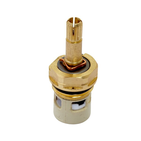 Cartridge Valve by American Standard