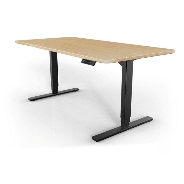 StandDesk Standing Desk