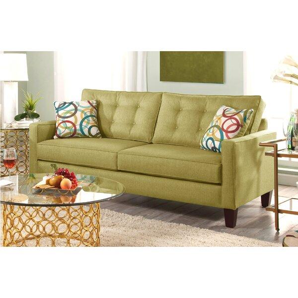 Seavey Sofa by Latitude Run