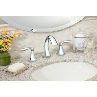 Clearance Faucets | Wayfair