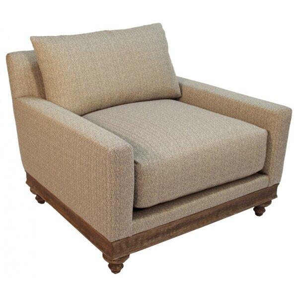 Bartleys Lounge Chair
