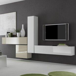 alle tv m bel ausrichtung h ngend. Black Bedroom Furniture Sets. Home Design Ideas