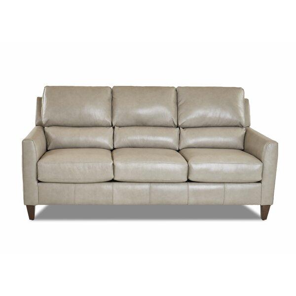 messina reclining sofa by catnapper  u264e footstool or ottoman