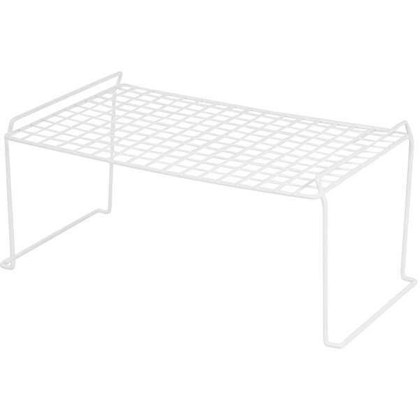 Medium Helper Shelf by IRIS USA, Inc.