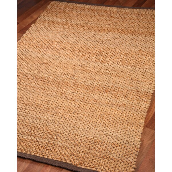 Augusta Area Rug by Natural Area Rugs