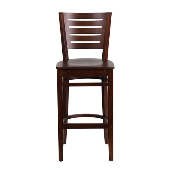 Darby Series 29.25 Bar Stool by Offex