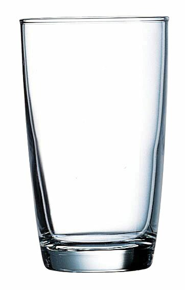 Montage Tumbler (Set of 36) by Winco