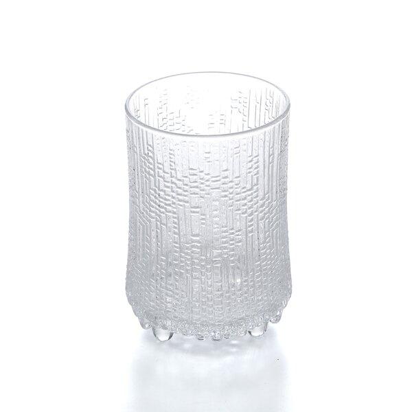 Ultima Thule 12.8 Oz. Highball Glass (Set of 2) by Iittala