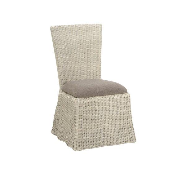 Savannah Dining Chair By Wildwood