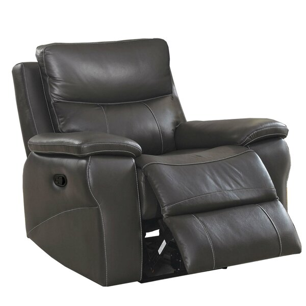 Stutz Power Glider Recliner W002713167
