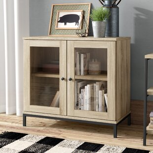 Online Reviews Ermont 2 Door Accent Cabinet By Laurel Foundry Modern Farmhouse