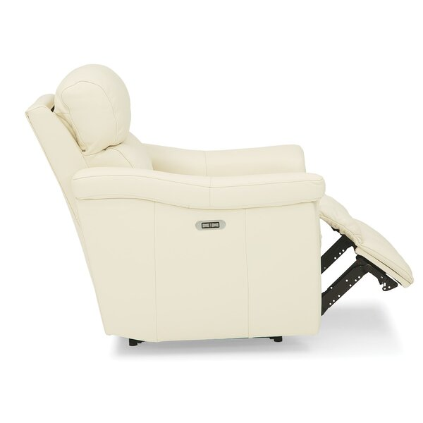 Zara Recliner by Palliser Furniture