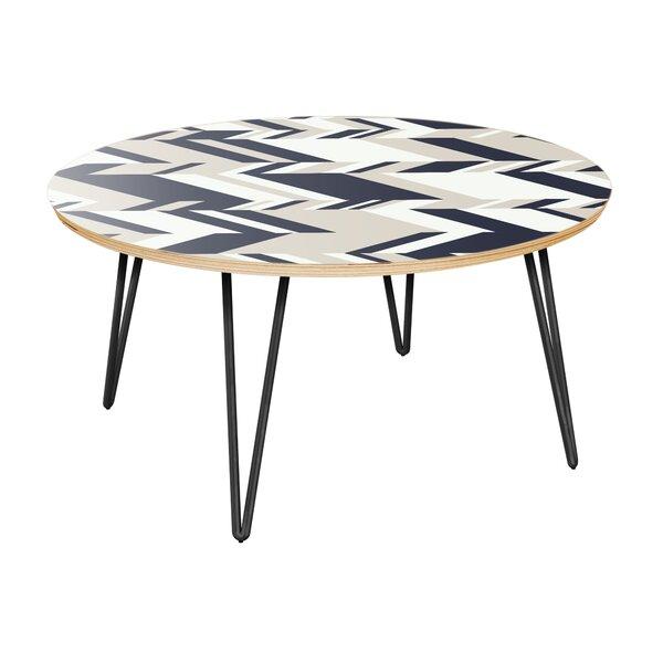 Furness Coffee Table by Orren Ellis Orren Ellis