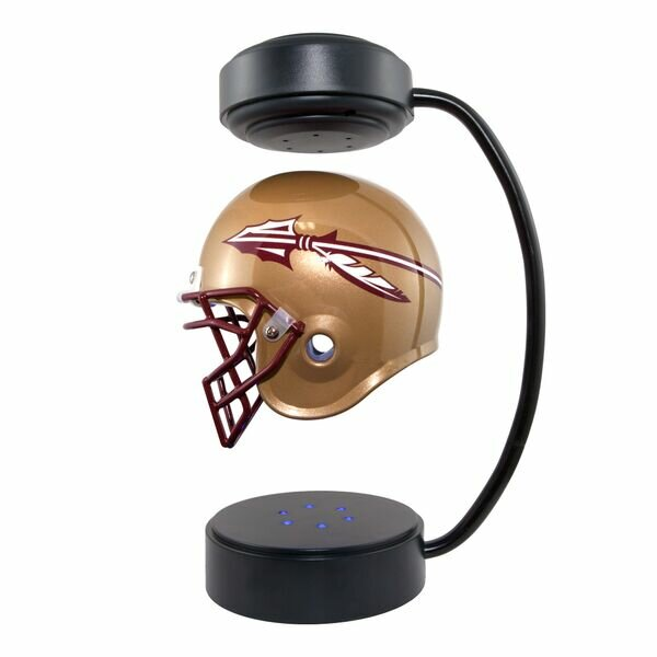NCAA Hover Helmet by Pegasus Sports
