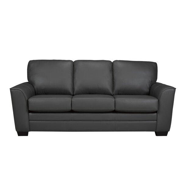 Nadin Sofa by Orren Ellis