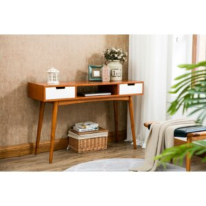 Console Table by Porthos Home