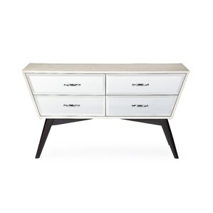 Daniella Console Table by Latitude Run