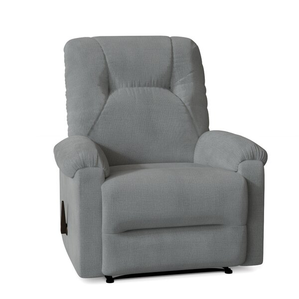 Navya Manual Recliner W001203419