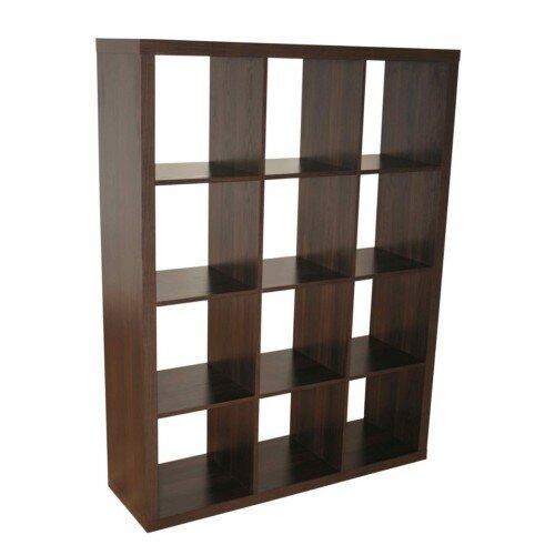 Maestas Cube Unit Bookcase by Ebern Designs