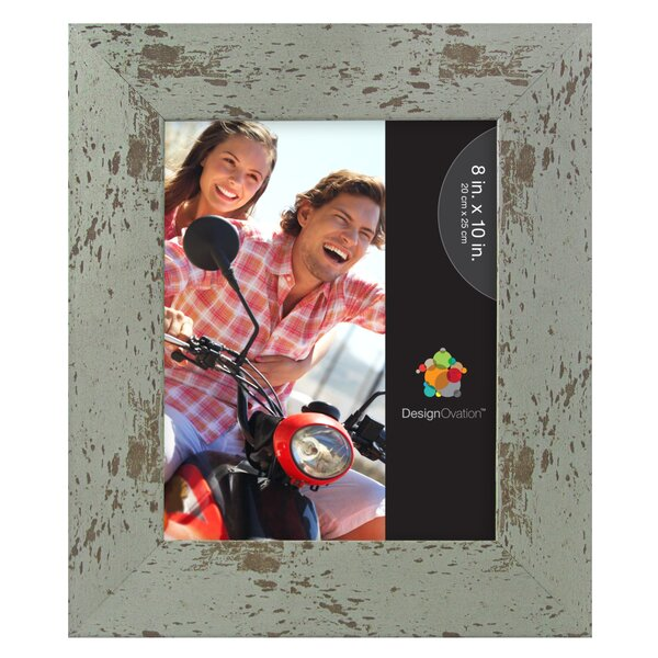 Nor Picture Frame by Uniek