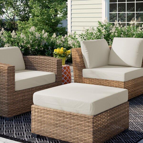 22 Piece Outdoor Cushion Set