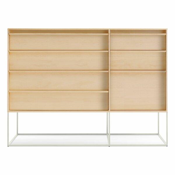 Rule Large Dresser by Blu Dot
