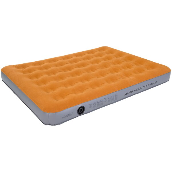 Alps Mountaineering 8.5 Air Mattress by Alps Mountaineering