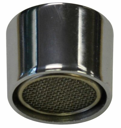 Low Flow 0.5 GPM Aerator by Advance Tabco