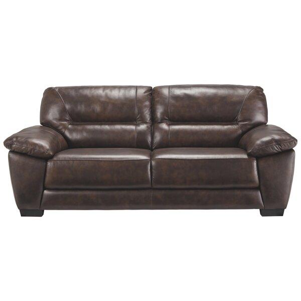 Bottorff Sofa by Red Barrel Studio