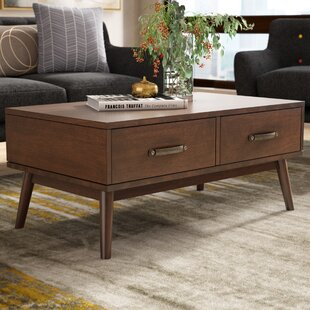 Ripton Coffee Table