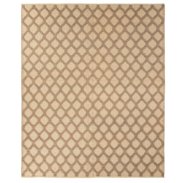 Baegan Hand-Woven Navy Area Rug by Signature Design by Ashley