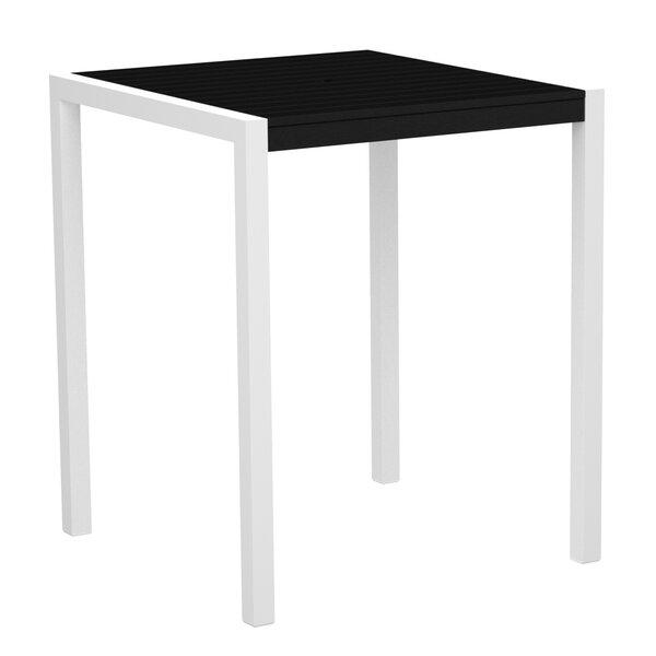 MOD Bar Table by POLYWOOD POLYWOOD®