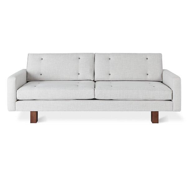 Bradley Sofa by Gus* Modern