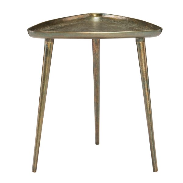Buckley Tray Table by Bernhardt Bernhardt