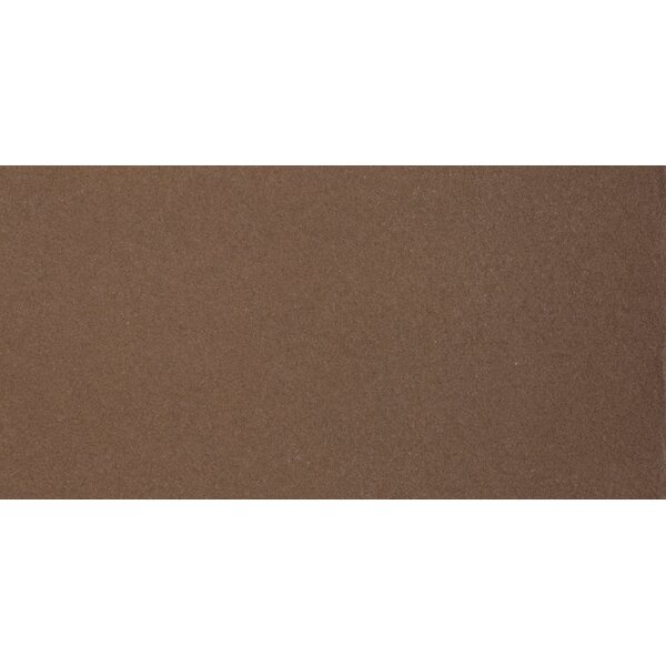 Perspective Pure 12 x 24 Porcelain Tile in Taupe by Emser Tile