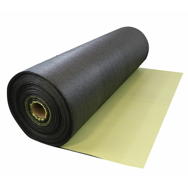 OnGuard PE Multi-Surface Protection (800 sq.ft./roll) by MP Global Products
