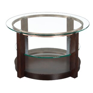 Roan Coffee Table Alcott Hill Comparison