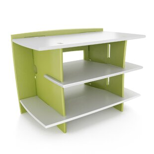 Culley 33 TV Stand by Harriet Bee