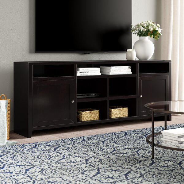 Garretson TV Stand For TVs Up To 88 Inches By Darby Home Co