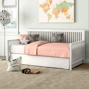 Aaliyah Twin Daybed