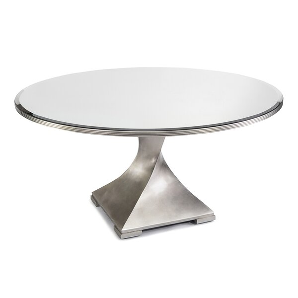 Trieste Dining Table By John-Richard