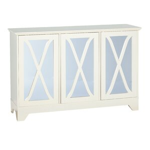 Lili-Rose Sideboard by Lark Manor