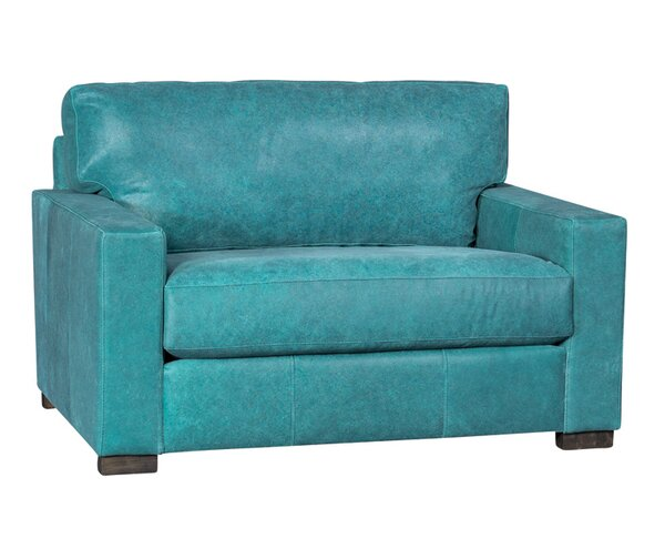 Marty Club Chair by Chelsea Home Furniture