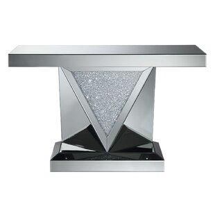 Lippa Console Table
