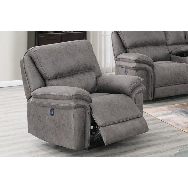 Lundys Power Recliner W001183287