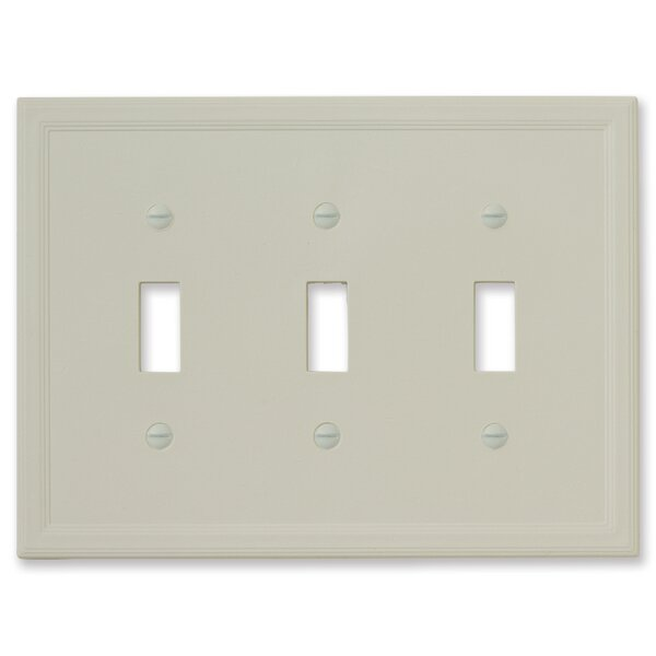 Marble Switch Cover Wayfair