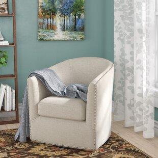 Swivel Chair Living Room   Swivel Chairs You Ll Love Wayfair