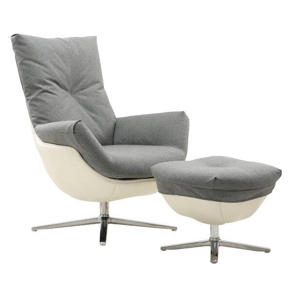 Mackie Rocking Chair