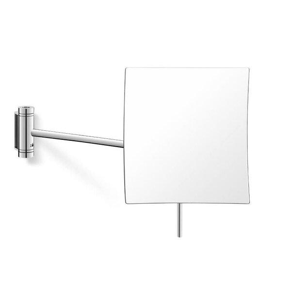 Xero Makeup / Shaving Mirror by ZACK