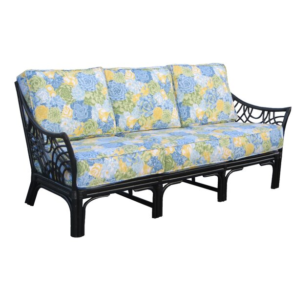 Top Of The Line Rainey Sofa by Bayou Breeze by Bayou Breeze